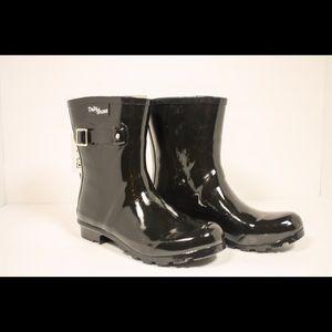 Daisy Shoes Rain boots